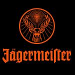 Presented by Jagermeister